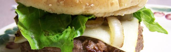burger_s3
