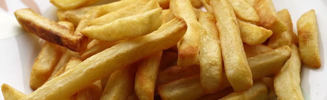 fries_s2