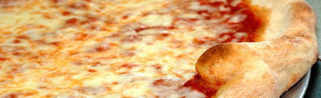 pizza_s3